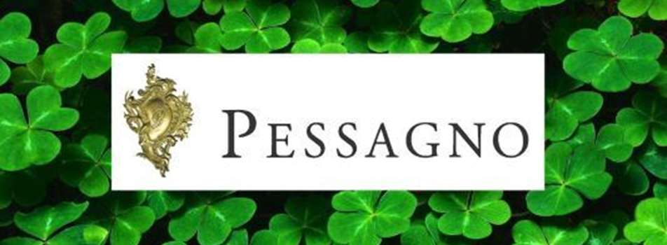 Purchase Tickets to St. Patrick's Day Celebration at Pessagno Winery on CellarPass
