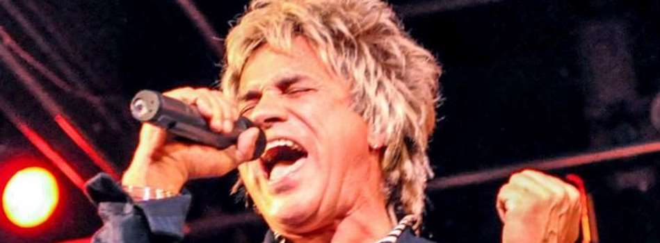 Purchase Tickets to VEZERSTOCK Wine & Live Music Series - Rod Stewart Tribute Band at Vezer Family Vineyard on CellarPass