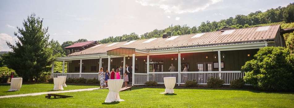 Purchase Tickets to Mothers Day at The Stable at Bluemont Vineyard on CellarPass