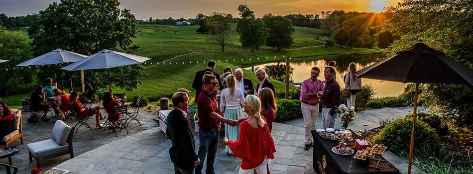 Purchase Tickets to Adult Easter Egg Hunt at Greenhill Winery & Vineyards on CellarPass