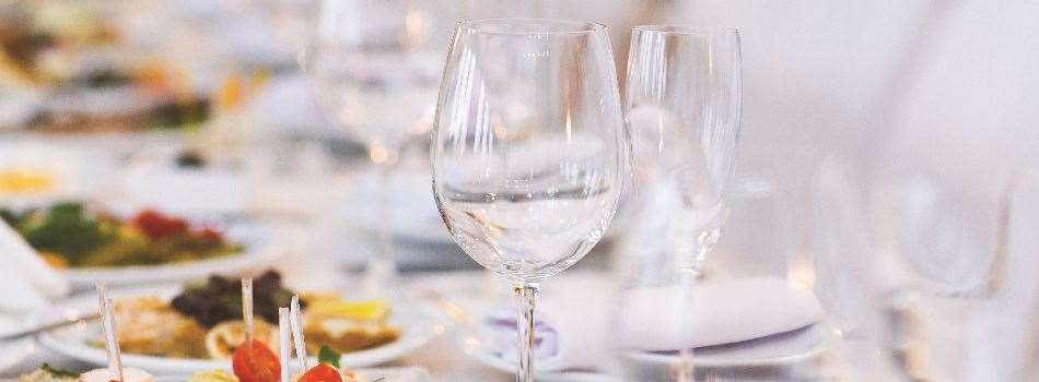 Purchase Tickets to Wine Dinner at Boxwood Estate Winery on CellarPass