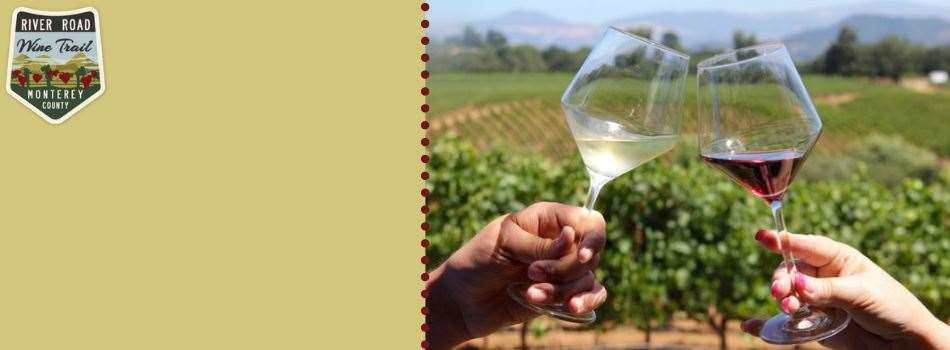 Purchase Tickets to River Road Wine Trail Summer Fun Sale at River Road Wine Trail Association on CellarPass