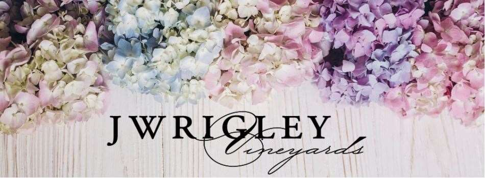 Purchase Tickets to Mother's Day Brunch at J Wrigley Vineyards 11:30am seating at J Wrigley Vineyards on CellarPass