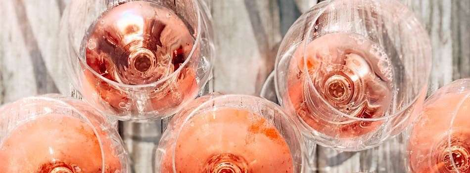 Purchase Tickets to Greenhill Wine Club Summer Solstice Rosé Release Party at Greenhill Winery & Vineyards on CellarPass