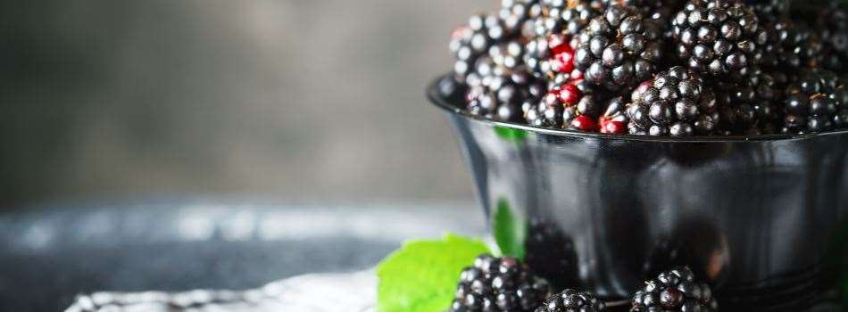 Purchase Tickets to Harvest Hands Series: Cooking with Berries at Priest Ranch Tasting Room on CellarPass