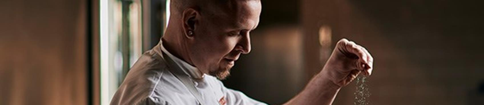 Purchase Tickets to Chef Demonstration at Louis M. Martini Winery on CellarPass