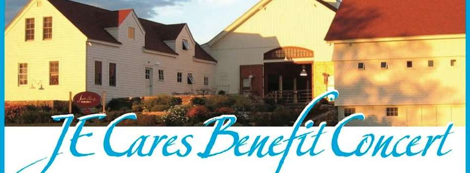 Purchase Tickets to The 11th annual Keelan Breen Budds Memorial Concert at Jonathan Edwards Winery on CellarPass