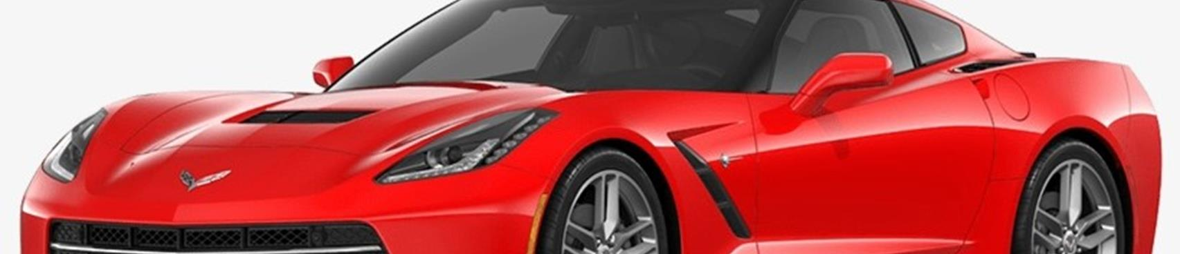 Purchase Tickets to Corvette Car Show - Blue Victorian Winery at Vezer Family Vineyard on CellarPass