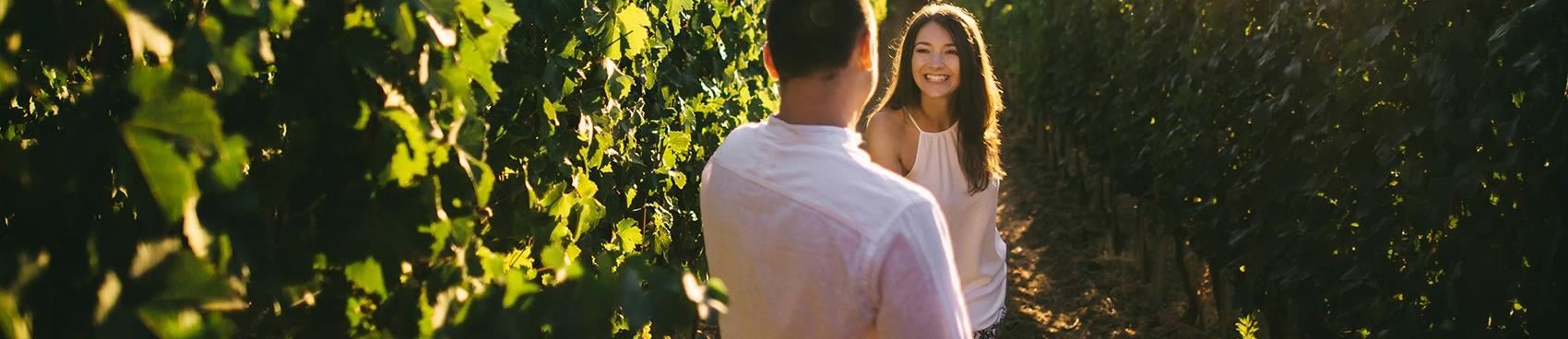 Purchase Tickets to 2020 Passport to Napa Valley Wine Country at CellarPass Passports on CellarPass