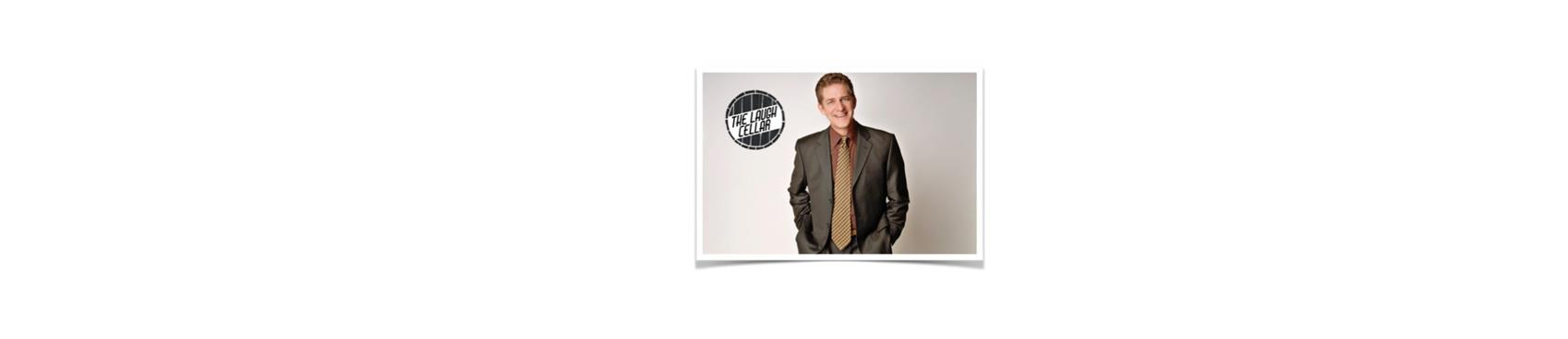 Purchase Tickets to Comedian Steve Bruner & Guests! at The Laugh Cellar on CellarPass