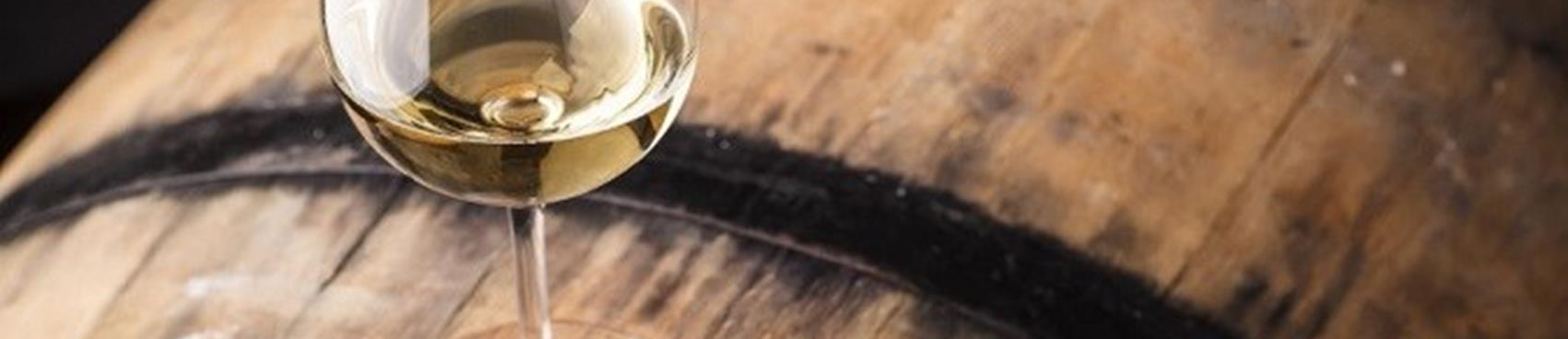 Cellar Secrets Barrel Tasting