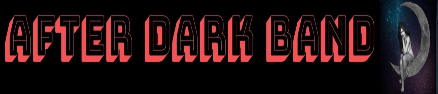 Helwig@Dusk presents After Dark