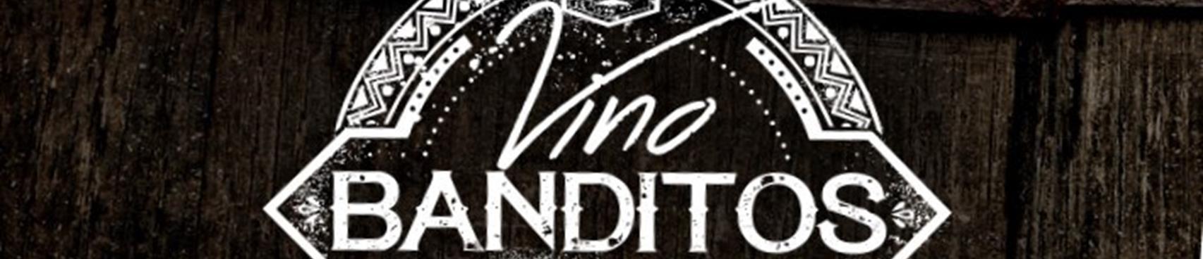 Helwig@Dusk presents Vino Banditos