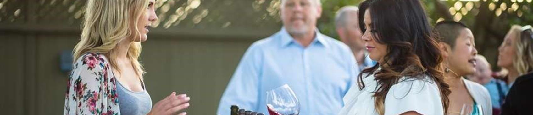 EXPLORE: Sonoma Coast Pinot Noir