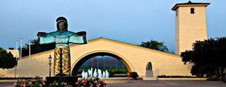 Sullivan Vineyards in Rutherford, California