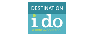 DestinationIDo.com