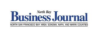 North Bay Business Journal article on CellarPass