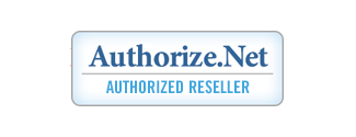 Authorize.net Integrated Partner